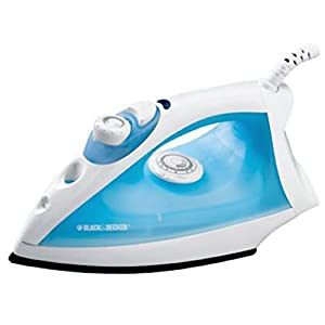 Best Steam Iron Brand