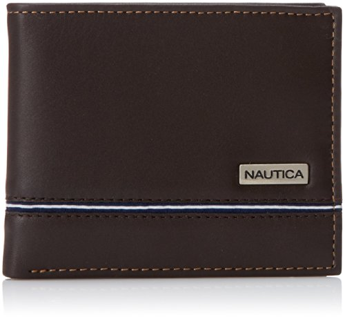 Best Nautica product in years