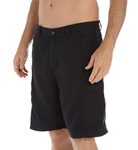 164d3121 Tommy Bahama Mens Key Grip Short | Weshop Vietnam