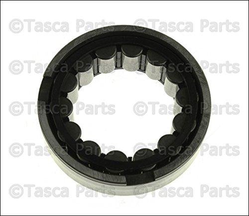 Mopar Manual - Mopar 0476 1093, Manual Trans Output Shaft Bearing