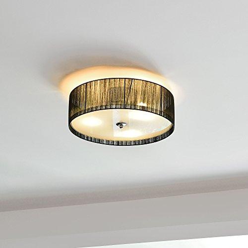 Lster Deckenleuchte Deckenlampe