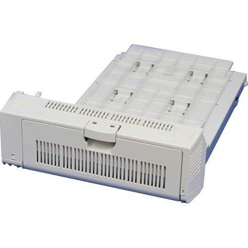 Oki 70061601 Accessories - C610 C711 Series Duplex Unit