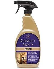 Granite Gold Polish Wipes