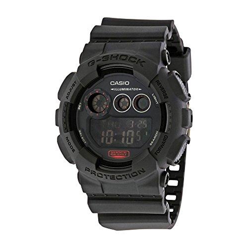 g-shock-gd-120-military-black-sports-stylish-watch-black-one-size