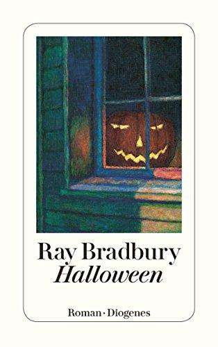 Halloween (detebe) (German Edition)]()