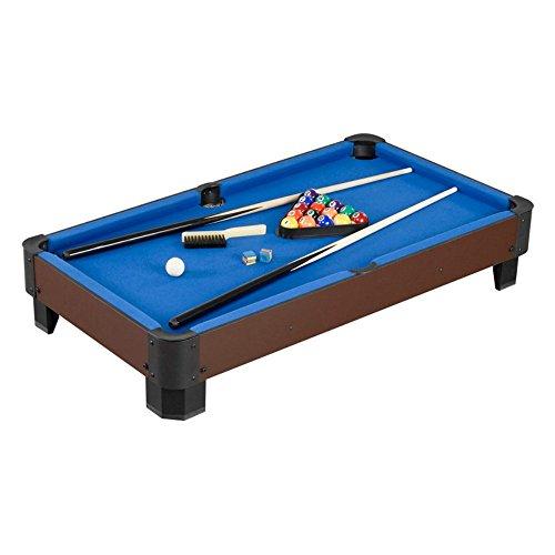 Hathaway-40-in-Sharp-Shooter-Table-Top-Billiard-Table
