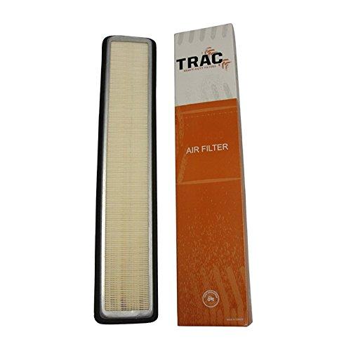 47128151 Cab Air Filter Made For Ford TM120 TM130 TM140 TM155 TM175 TM190 TS110