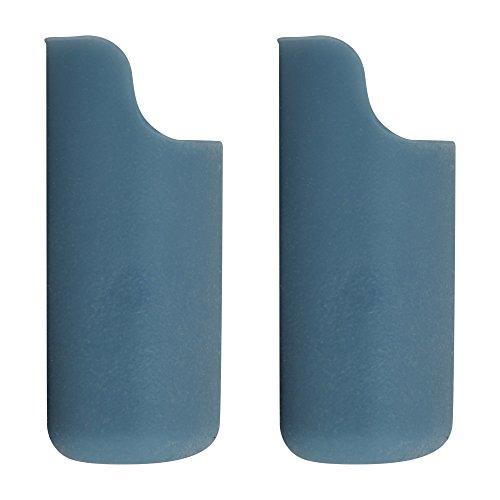 Silcone Spout - 2-pack - Spout Accessory