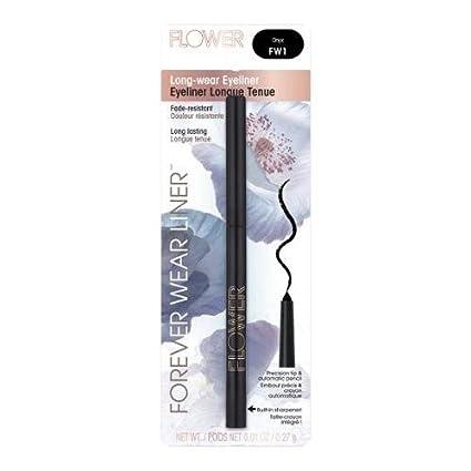 Forever Wear Longwear Eyeliner by Flower Beauty #11