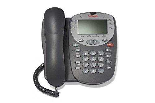 Avaya 5410 Telephone