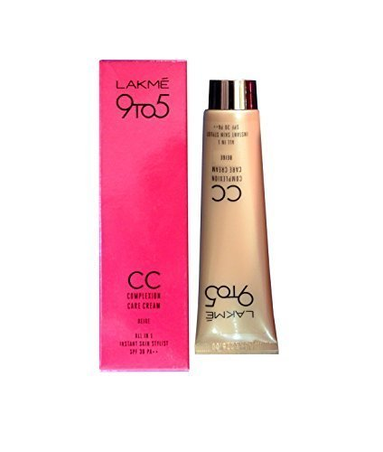 lakme-cc-cream-complexion-care-cream-shade-beige-goodness-of-skin-care-and-make-up