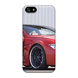 New Cute Funny Hamann Bmw X5 Rear Wheel Case For Sam Sung Note 3 Cover s Black Friday