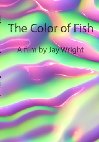 The Color of Fish ()