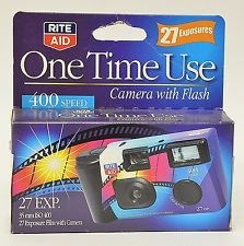 one-time-use-camera-with-flash-400-speed-27-exp