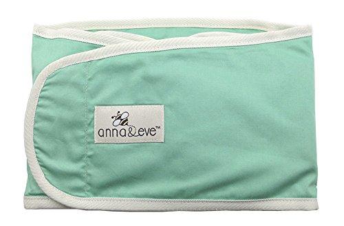 Anna Eve Swaddle Strap Large product image