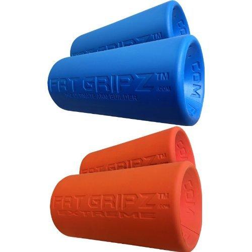Extreme Bundle - Fat Gripz and Fat Gripz Extreme Bundle