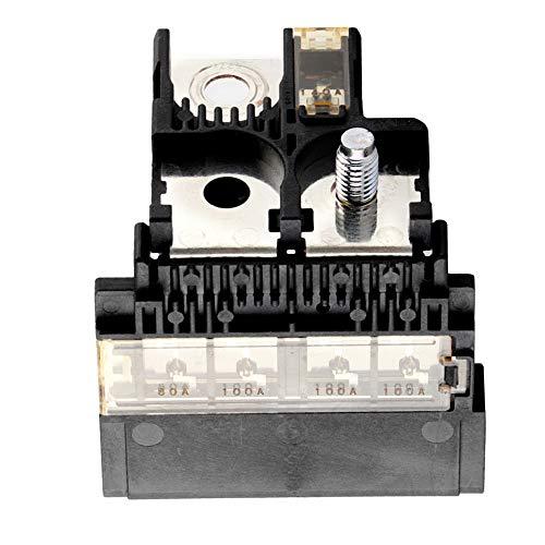 DBG 30A MIDI Link Fuses PINK pack of 1 Car Van Bike Automotive