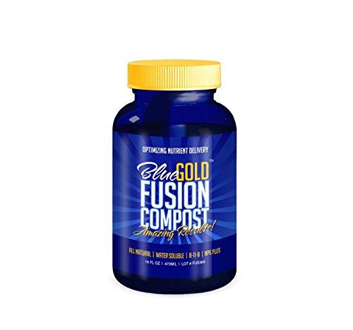 guaranteed-results-blue-gold-compost-fusion-liquid-npk-micronutrient-mineral-organic-fertilizer-incr