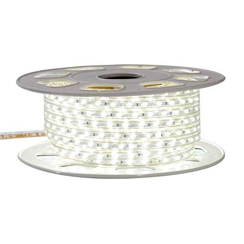 110V Led Light Strips in US - 3