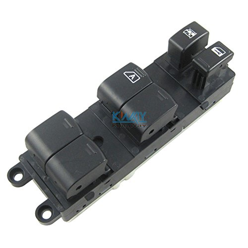 new-model-2017-electric-power-window-master-switch-for-nissan-pathfinder-40l-v6-25401-zp40b