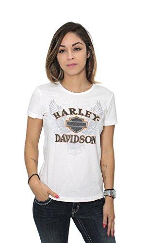harley-davidson-womens-blinding-chrome-bs-wings4-white-shirt-medium