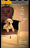 On the Verge (Sisters Series Book 3)