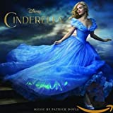 Cinderella: Original Motion Picture Soundtrack