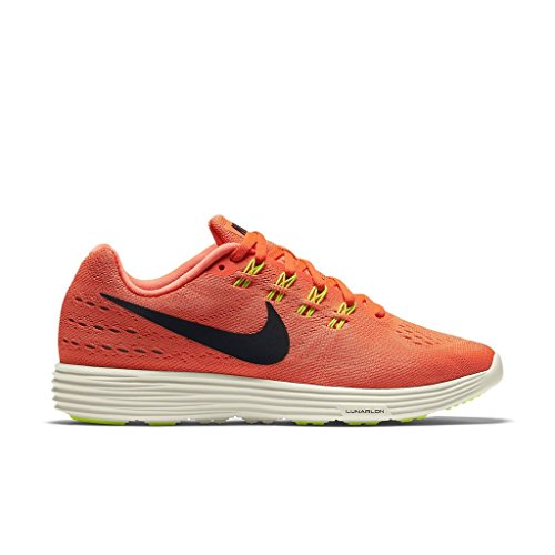 Nike Womens Lunartiempo 2 Running Shoes 818098-800 Size 8