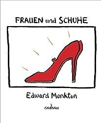 Frauen und Schuhe (cadeau)