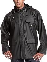 Carhartt Men's Big & Tall WorkFlex Coat