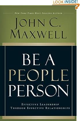 John C. Maxwell (Author)(231)Buy new: $2.99