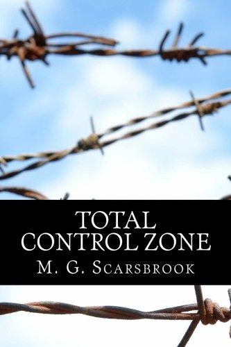 Download Total Control Zone pdf
