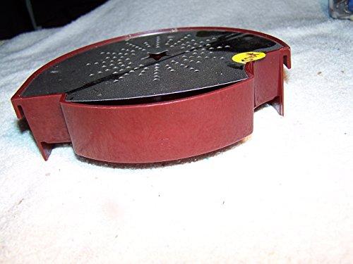 keurig drip pan - 3