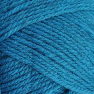 Brown Sheep Nature Spun Sport 158 Fanciful Blue