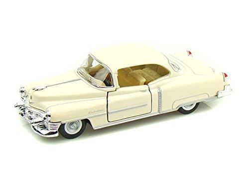 12 Pc Die-cast 1950s 1960s Cadillac Series Thunderbirds Mustangs Camaros Surburban Assormtents