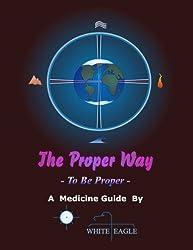 The Proper Way