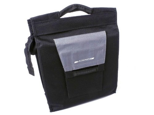 Tasche Gepäckträger Fahrrad Fahrradtasche Packtasche wasserabweisend