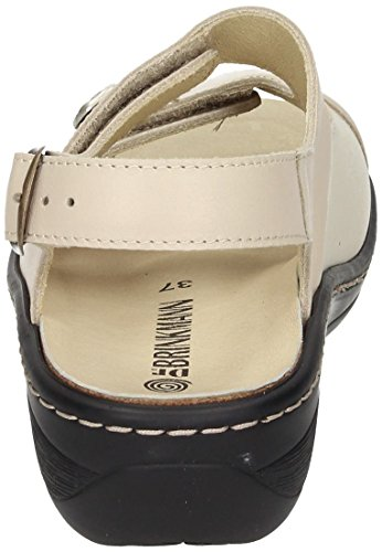 710797 Dr Damen Beige 8 Brinkmann sandale wxfxvqY6UI