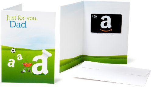 Amazoncom-Gift-Card-in-a-Greeting-Card-Various-Designs
