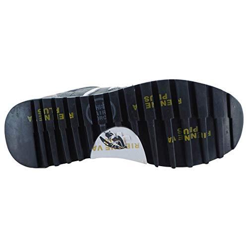 Grigio Grigio Sneaker PREMIATA Uomo Lucy da Pre Lucy 1794 xIBBPd8
