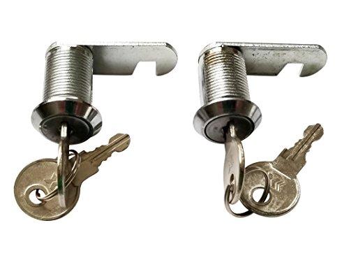 rv hatch lock - 9