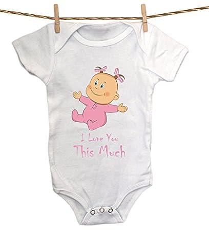 13d6acfce Body para bebé de manga corta con un pato en estampado