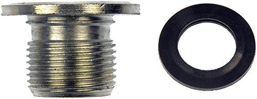 (Dorman 65384 AutoGrade Oil Drain Plug)