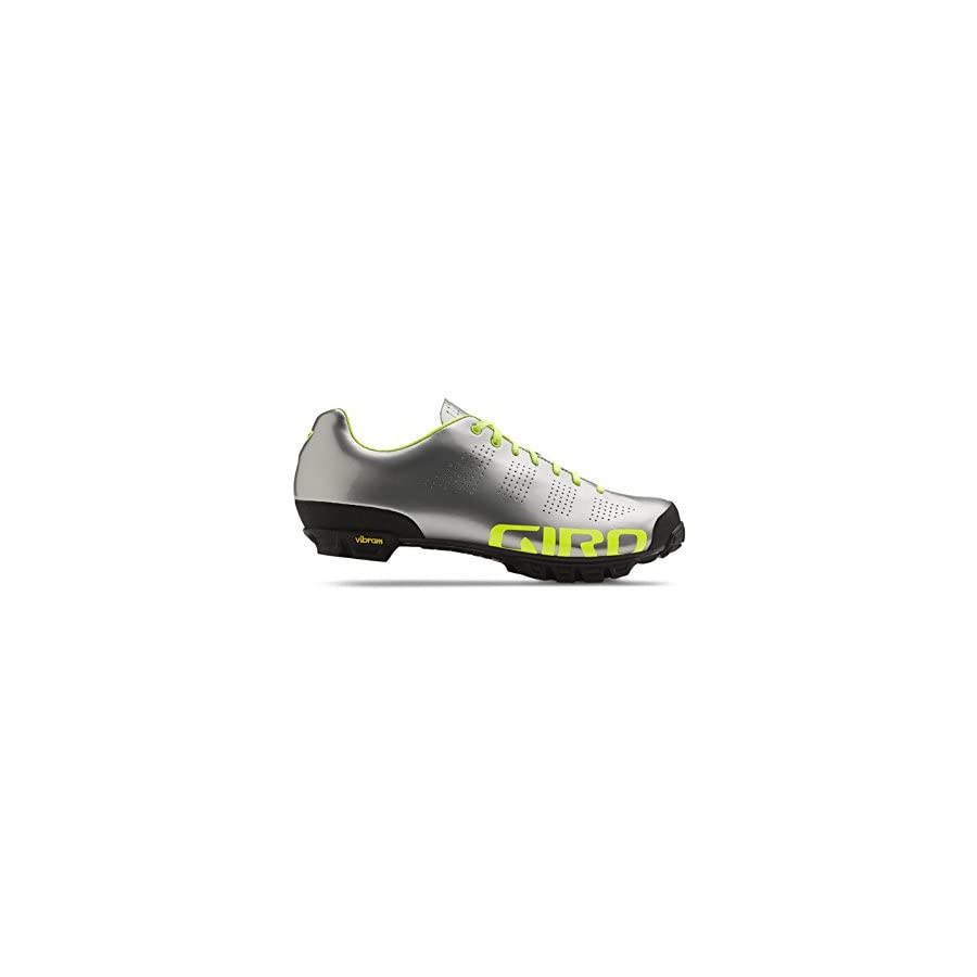 Giro Empire VR90 Shoes Men's