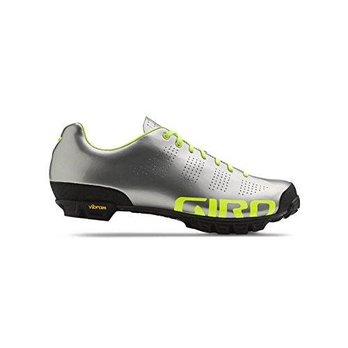 Giro Empire VR90 Shoes Men's