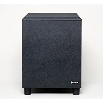 Amazon.com: Outlaw Audio M8 Subwoofer: Electronics
