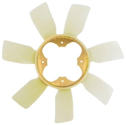 Buy dorman products 620-533 radiator fan blade