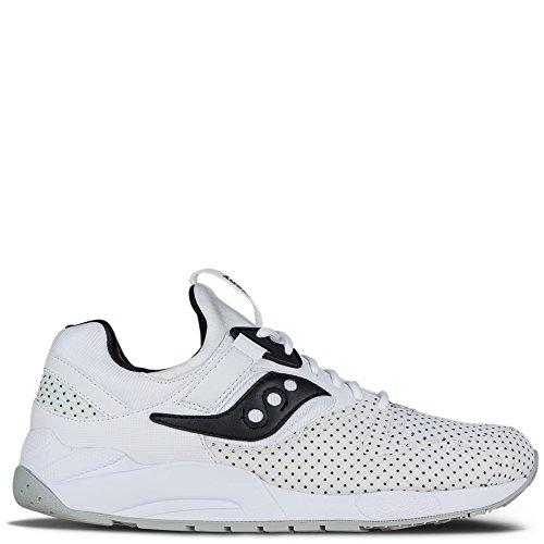 Saucony Grid 9000 S 70256-2 sneaker uomo