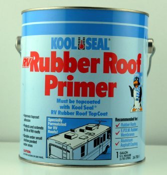 roof seal paint - 8