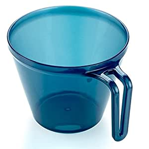 Gsi 330373 Infinity Stacking Cup - Blue